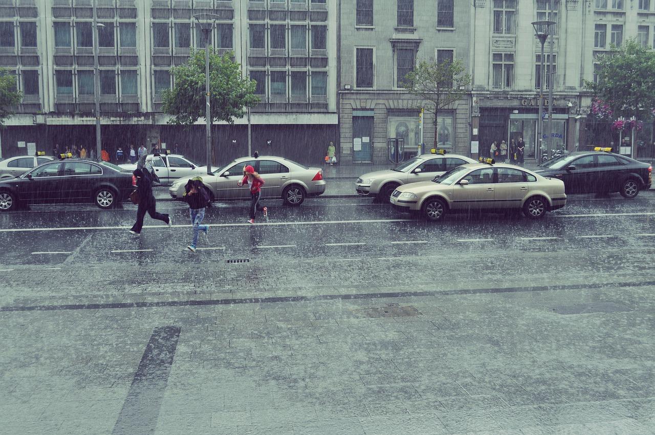 rain-286327_1280