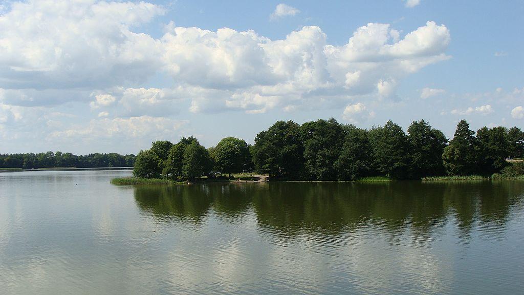 Jezioro_Ełckie_-_panoramio