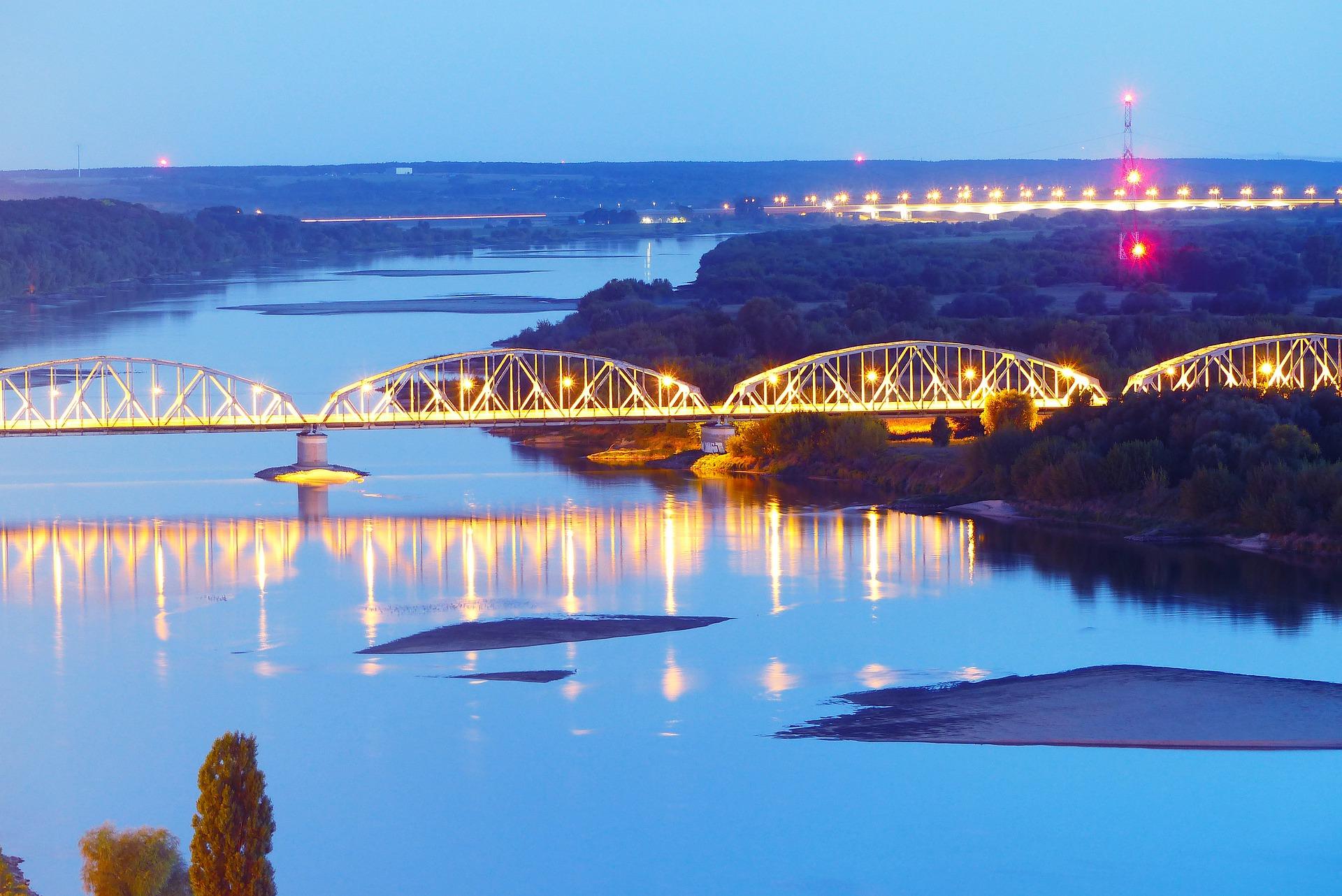 bridge-4490123_1920