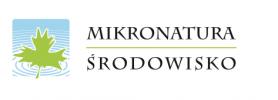mikronatura