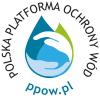 Polska Platforma Ochrony Wód